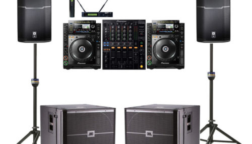 dj-package31-e1425580408822