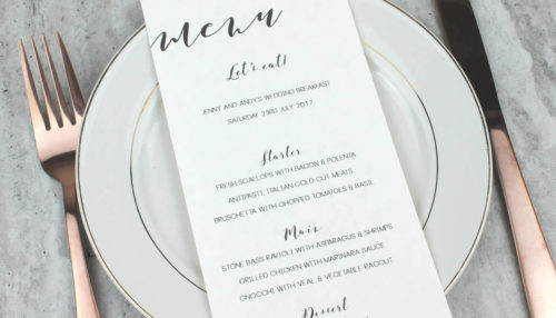 original_modern-calligraphy-wedding-menu