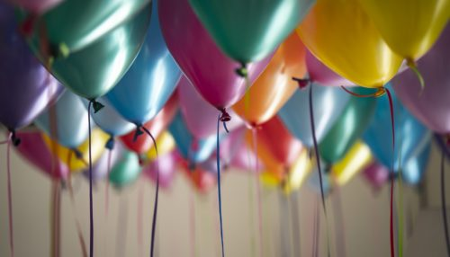 baloons-500x286
